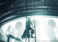 Recenze: Final Fantasy VII Remake FINAL FANTASY VII REMAKE 20200408193754