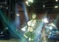 Recenze: Final Fantasy VII Remake FINAL FANTASY VII REMAKE 20200408200648
