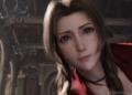 Recenze: Final Fantasy VII Remake FINAL FANTASY VII REMAKE 20200408230159