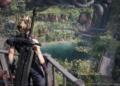 Recenze: Final Fantasy VII Remake FINAL FANTASY VII REMAKE 20200408235739
