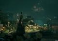 Recenze: Final Fantasy VII Remake FINAL FANTASY VII REMAKE 20200409003724