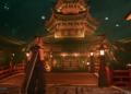 Recenze: Final Fantasy VII Remake FINAL FANTASY VII REMAKE 20200409014113