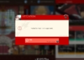 Dojmy z uzavřené bety Guilty Gear -Strive- Guilty Gear Strive Closed Beta 20200419003717