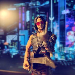 Oficiální figurky Cyberpunk 2077 IMG 20200405 173431 970