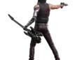Oficiální figurky Cyberpunk 2077 Johnny Silverhand2