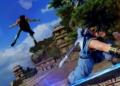 Jump Force dorazí v Deluxe edici na Switch Jump Force 2020 04 16 20 007
