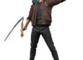 Oficiální figurky Cyberpunk 2077 Male V1