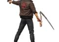 Oficiální figurky Cyberpunk 2077 Male V3