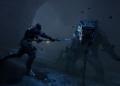 Soulslike RPG Mortal Shell oznámeno pro PS4, Xbox One a PC Mortal Shell 2020 04 01 20 001