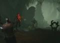 Soulslike RPG Mortal Shell oznámeno pro PS4, Xbox One a PC Mortal Shell 2020 04 01 20 002