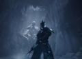 Soulslike RPG Mortal Shell oznámeno pro PS4, Xbox One a PC Mortal Shell 2020 04 01 20 003