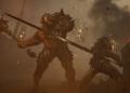 Soulslike RPG Mortal Shell oznámeno pro PS4, Xbox One a PC Mortal Shell 2020 04 01 20 005