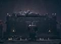 Soulslike RPG Mortal Shell oznámeno pro PS4, Xbox One a PC Mortal Shell 2020 04 01 20 006