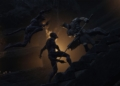 Soulslike RPG Mortal Shell oznámeno pro PS4, Xbox One a PC Mortal Shell 2020 04 01 20 008