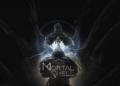 Soulslike RPG Mortal Shell oznámeno pro PS4, Xbox One a PC Mortal Shell 2020 04 01 20 009