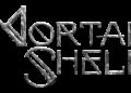 Soulslike RPG Mortal Shell oznámeno pro PS4, Xbox One a PC Mortal Shell 2020 04 01 20 010