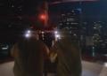 Recenze Resident Evil 3 RESIDENT EVIL 3 20200331213120