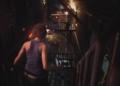 Recenze Resident Evil 3 RESIDENT EVIL 3 20200331214131