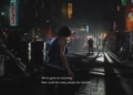 Recenze Resident Evil 3 RESIDENT EVIL 3 20200331214500