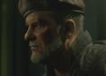 Recenze Resident Evil 3 RESIDENT EVIL 3 20200331220044