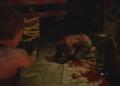 Recenze Resident Evil 3 RESIDENT EVIL 3 20200331222151
