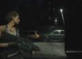 Recenze Resident Evil 3 RESIDENT EVIL 3 20200401003200