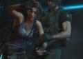 Recenze Resident Evil 3 RESIDENT EVIL 3 20200401005115
