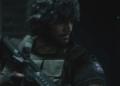 Recenze Resident Evil 3 RESIDENT EVIL 3 20200401021656