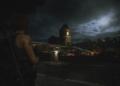Recenze Resident Evil 3 RESIDENT EVIL 3 20200401022851