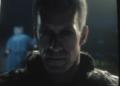 Recenze Resident Evil 3 RESIDENT EVIL 3 20200401023724