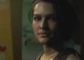 Recenze Resident Evil 3 RESIDENT EVIL 3 20200401034610