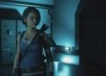 Recenze Resident Evil 3 RESIDENT EVIL 3 20200401042650