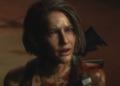 Recenze Resident Evil 3 RESIDENT EVIL 3 20200401050548