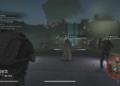 Jeden z nejlepších raidů v akčních hrách Tom Clancy's Ghost Recon® Breakpoint 20200214203946