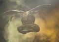 Jeden z nejlepších raidů v akčních hrách Tom Clancy's Ghost Recon® Breakpoint 20200214204927