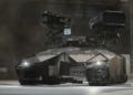 Jeden z nejlepších raidů v akčních hrách Tom Clancy's Ghost Recon® Breakpoint 20200214204938