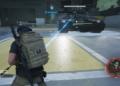 Jeden z nejlepších raidů v akčních hrách Tom Clancy's Ghost Recon® Breakpoint 20200214205221