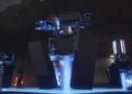 Jeden z nejlepších raidů v akčních hrách Tom Clancy's Ghost Recon® Breakpoint 20200215012127