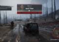 Jeden z nejlepších raidů v akčních hrách Tom Clancy's Ghost Recon® Breakpoint 20200215171228