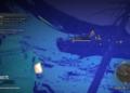 Jeden z nejlepších raidů v akčních hrách Tom Clancy's Ghost Recon® Breakpoint 20200215173923