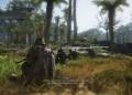 Jeden z nejlepších raidů v akčních hrách Tom Clancy's Ghost Recon® Breakpoint 20200404170259