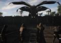 Jeden z nejlepších raidů v akčních hrách Tom Clancy's Ghost Recon® Breakpoint 20200404184648