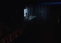Jeden z nejlepších raidů v akčních hrách Tom Clancy's Ghost Recon® Breakpoint 20200404202146