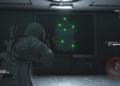 Jeden z nejlepších raidů v akčních hrách Tom Clancy's Ghost Recon® Breakpoint 20200404203851