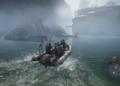 Jeden z nejlepších raidů v akčních hrách Tom Clancy's Ghost Recon® Breakpoint 20200405184502