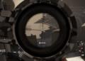 Jeden z nejlepších raidů v akčních hrách Tom Clancy's Ghost Recon® Breakpoint 20200405191139