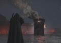 Jeden z nejlepších raidů v akčních hrách Tom Clancy's Ghost Recon® Breakpoint 20200405200001