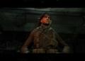 Stručné dojmy z Terror Lab DLC pro Zombie Army 4 Zombie Army 4  Dead War 20200318202709