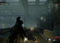 Stručné dojmy z Terror Lab DLC pro Zombie Army 4 Zombie Army 4  Dead War 20200318203144