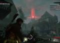 Stručné dojmy z Terror Lab DLC pro Zombie Army 4 Zombie Army 4  Dead War 20200318204610